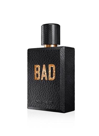 Diesel Bad EDT 125 ml Erkek Parfümü Renksiz